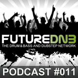 The Futurednb Podcast #011
