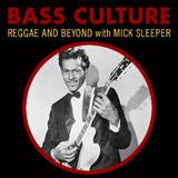 Bass Culture - March 20, 2017