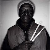 Afrobeatmix2009