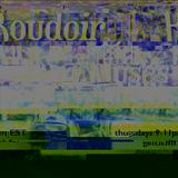 Boudoir Muses - 13 Mar 2014- glitch.fm - have silly b2b