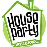 Weekend House Party - Old Skool Classics Edition 2