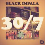 Black Impala 30/7