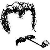 Georges Brassens a Mauvaise Réputation