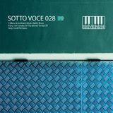 Seven24 - Sotto Voce # 028