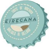 Eirecana Radio - 3rd December 2014