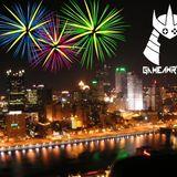 Games Gone Awry: Episode 17 - Pennsylvania Fireworks