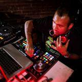 BBC Asian Network - DJ Vjay Saturday Bollywood Mix (June 2018)