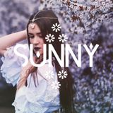 SUNNY Podcast #14