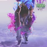 FuTuRE BleeenD *Purple Stoner Edition*