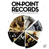 On-Point Records 2010