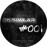 BassLab Sessions 001 - Dissimilar