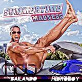 Estoy Bailando - HDB: Summertime Madness