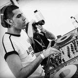 #CharlesyResidentDJ: DJ Nojan