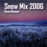 Snow Mix (2006)