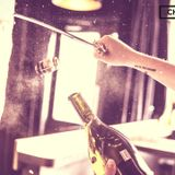 La Champagnerie Mixed By Mac D! MIX#1