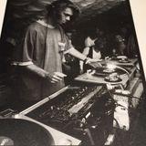 GORDON KAYE - Throwback Thursday House Mix 26.03.2015