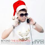 Beyond The Sounds with JTB 032 / Xmas Music Festival Mix @NEradio, Sweden (24 Dec 2014)