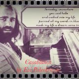 "Casablanca.RadioShow.26.6.14. ""Forever and Ever"" ......with my Legend - DEMIS ROUSSOS"