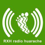 RADIO HUARACHE 18 AGOSTO 2019
