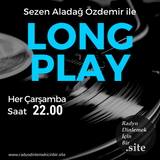 Long Play Bölüm 8 - 19 Nisan 2017