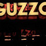 Canela En Surco 096 - Fred Guzzo @Spab 001