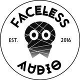 TDC: Faceless Audio Free-esta - LIVE! on www.drumbase.space (12/28/16)