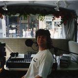 Exclusieve Top 30 van 11 september 2004 met Erik De Groot