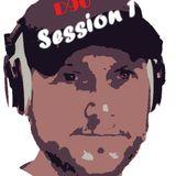 D90 Session 1: Col Lawton D90