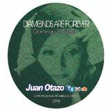 Diamonds are Forever Vol-3 (Marzo 2014)