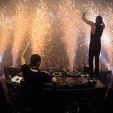 Dimitri Vegas & Like Mike - Smash The House 071 2014-08-30