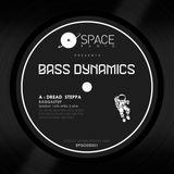 Bass Dynamics 001 - Dread Steppa