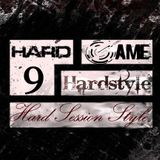 Hard Session Style Episodio 9 (AbramHSS)