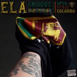 Ela Groove  - Mytee A (Open Space Colombo 2016)