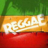 Reggae & Playeros Mix - ¡Dj Jk Ica Perú 2O14!