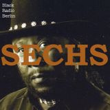 Sechs | Chris Ex | Dedicated to Willie West