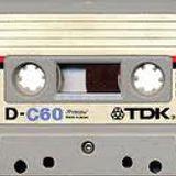 The Eclectic Summer Mixtape