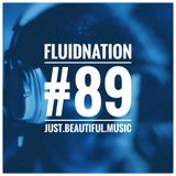 Fluidnation #89
