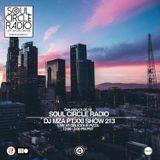 DJ Mza Pt.XXI Show 213