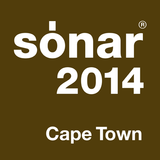 TRANCEMICSOUL - SONAR CAPE TOWN 2014 - PIONEER DJ 20TH ANNIVERSARY - 16 / 12 / 2014