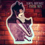 Vinyl Breakz (sm97)