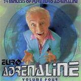 Euro Adrenaline 4.