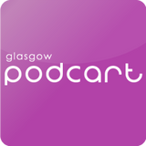 Glasgow Podcart  Episode 89: 'Above The Rim'.