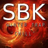 "SBK Winter trap ""CHILL"""