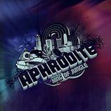 D&B-Aphrodite2.0