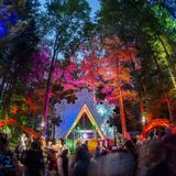 Summer Trance 13 (Progressive Psy Edition)