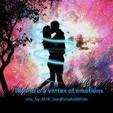 a_vortex_of_emotions