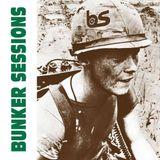 Bunker Sessions #14 - 10.04.2013 (Maggie's emotive lyrics edition)