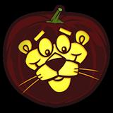 PANTHER RADIO 003 - OCTOBER 2014 - TOP 40 ANTHEMS