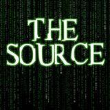 The Source On SDMO Radio - DJ Bullseye Set (SOURCE 004)