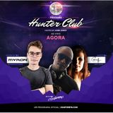 HUNTER CLUB - S03E10 - HOUR 1 (DJ MVRON)